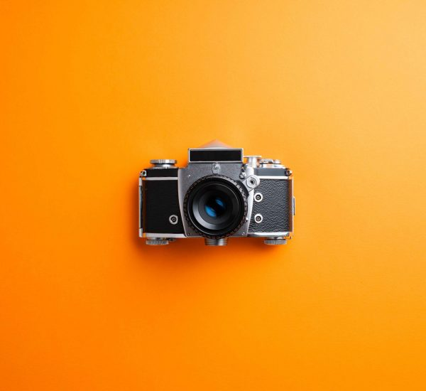 Fotograficke sluzby